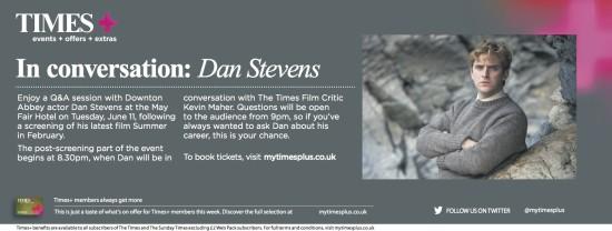 Dan_Stevens_10x7